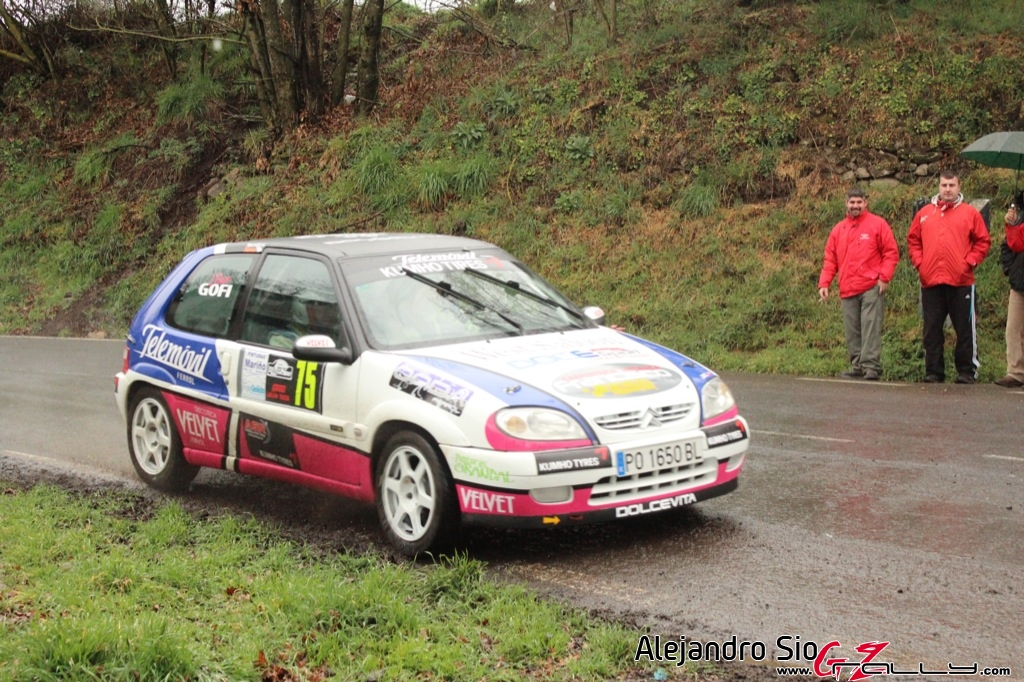 rally_do_cocido_2012_-_alejandro_sio_130_20150304_1970104521