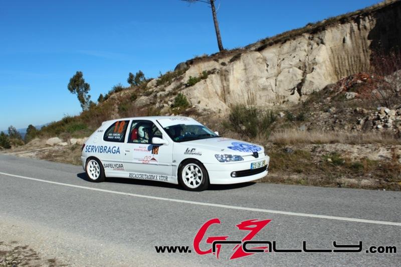 rally_de_monte_longo_-_alejandro_sio_37_20150304_1864597692
