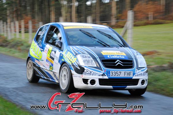 rally_comarca_da_ulloa_138_20150303_1913247015