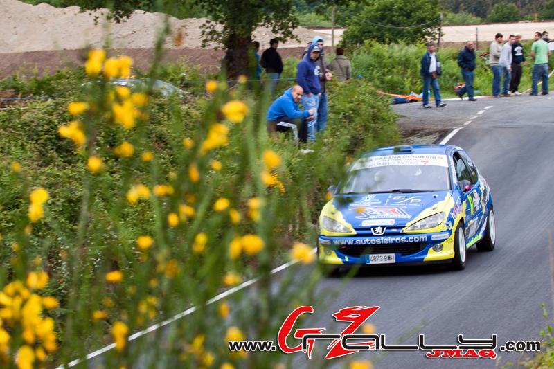 rally_comarca_da_ulloa_2011_157_20150304_1986494978