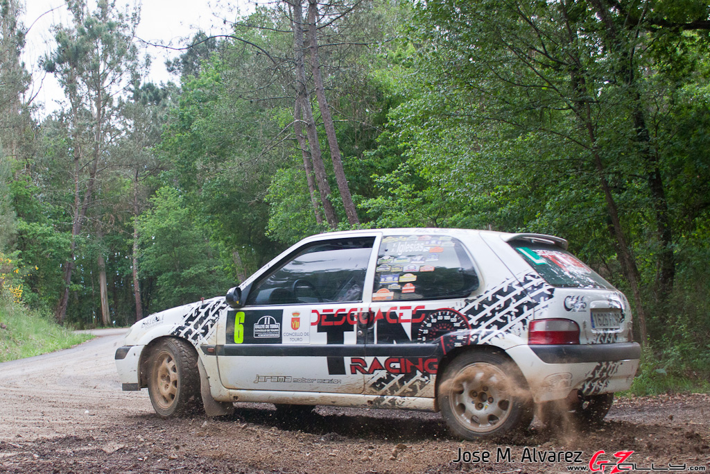 rally_de_touro_2012_tierra_-_jose_m_alvarez_13_20150304_1174415009