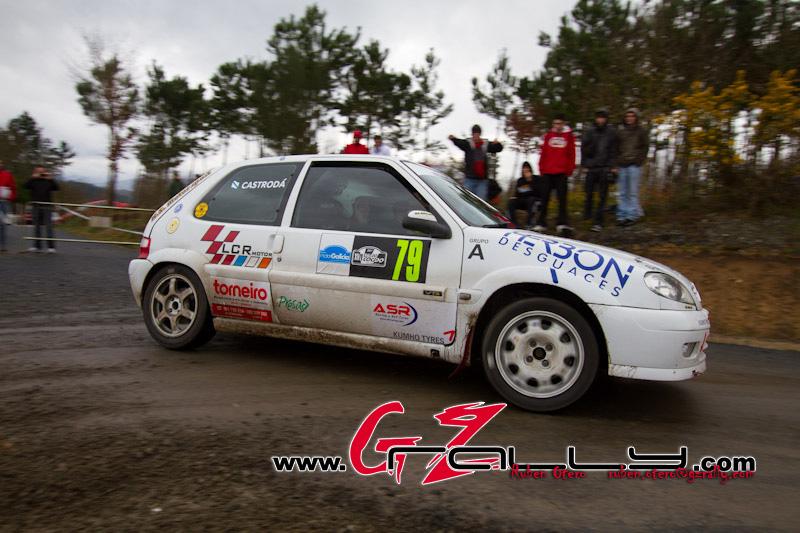 rally_do_cocido_2011_215_20150304_1465902502
