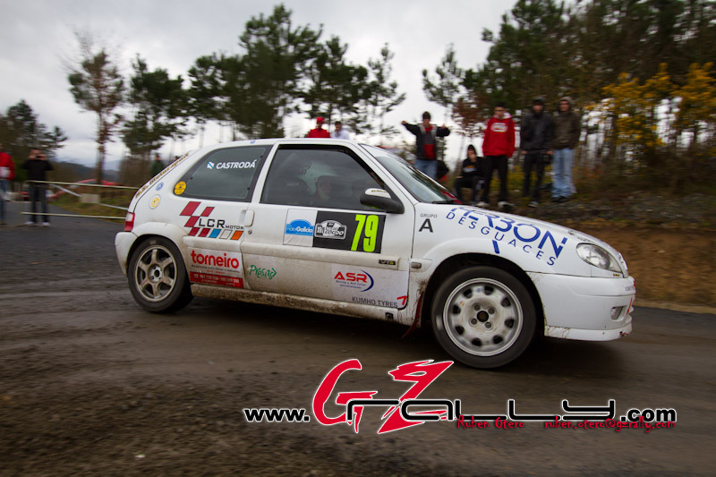 rally_do_cocido_2011_215_20150304_1465902502