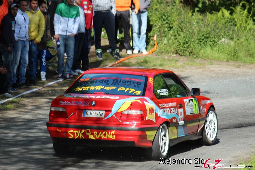 vi_rally_comarca_da_ulloa_64_20150307_1664912844