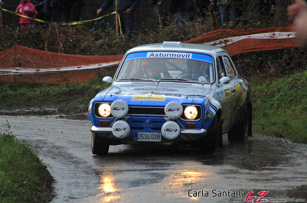 rally_soloescort_2016_23_20160308_1194192576
