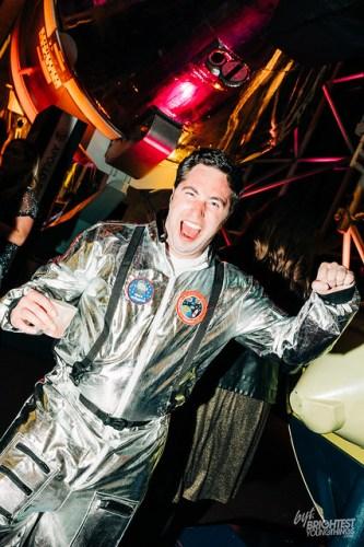 Space Oddity-016-6315Nicholas Karlin
