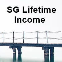sg_lifetime_income