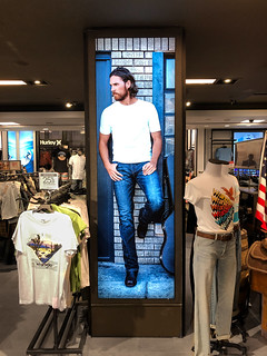 Wrangler SEG Fabric Lightbox at Macy's