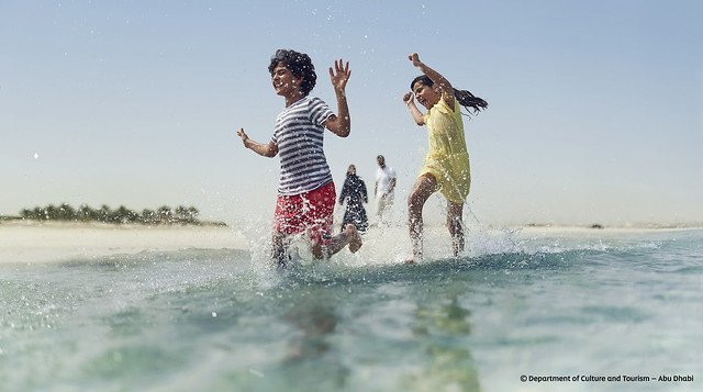 Saadiyat_Beach_Kids
