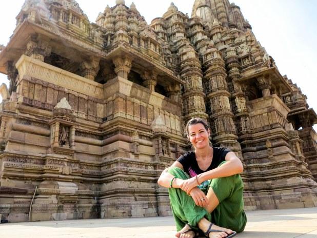 Viaje a lo mejor de India