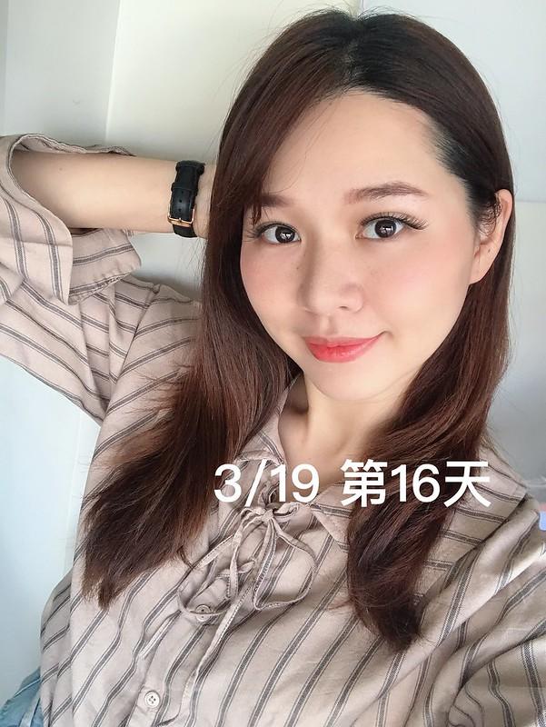 beauty_1552982913082