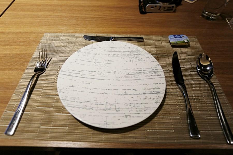 [台中住宿]台中萬楓酒店~逢甲夜市與中科附近的國際級商務飯店.楓橋餐廳創新獨特料理手法讓人吃過就愛上 @VIVIYU小世界
