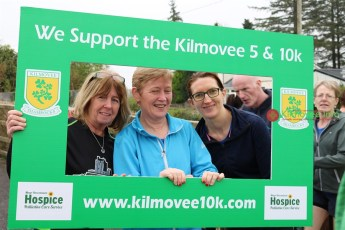 Kilmovee Info - 3998