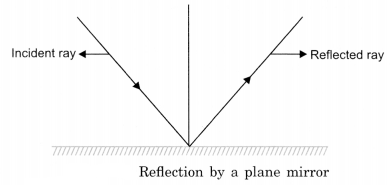 Light, Shadows and Reflection Class 6 Notes Science Chapter 11 4
