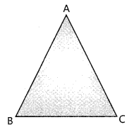 The Triangle and its Properties Class 7 Notes Maths Chapter 6 6
