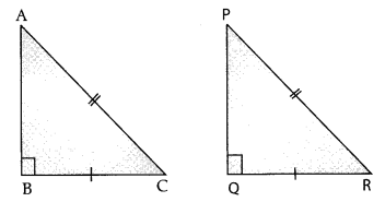 Congruence of Triangles Class 7 Notes Maths Chapter 7 6