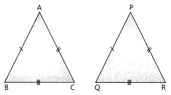Congruence of Triangles Class 7 Notes Maths Chapter 7 3