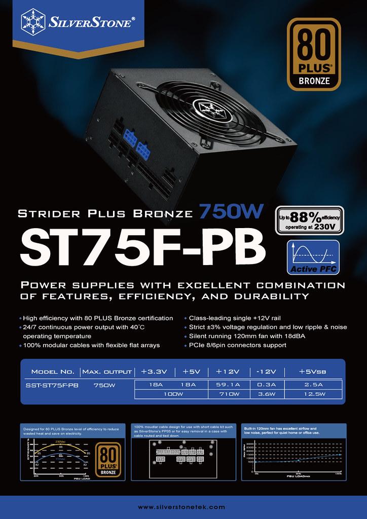 st75f-pb-edm-en