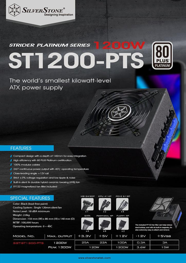st1200-pts-edm-en