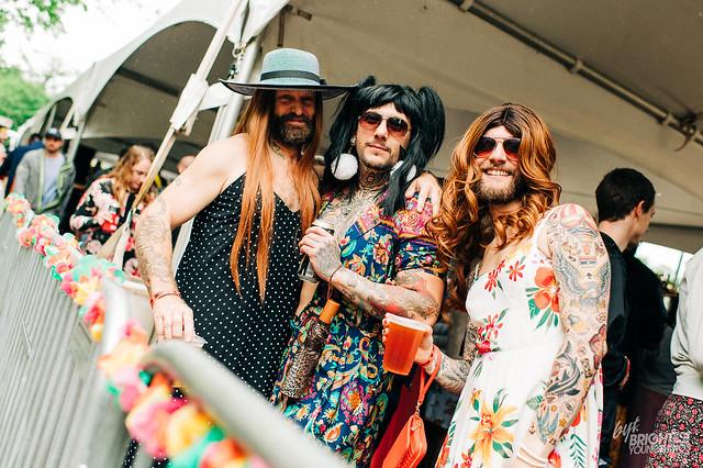 Sundress Fest 2019-055-7691