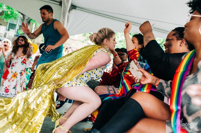 Sundress Fest 2019-419-8059