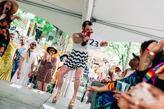 Sundress Fest 2019-456-8096