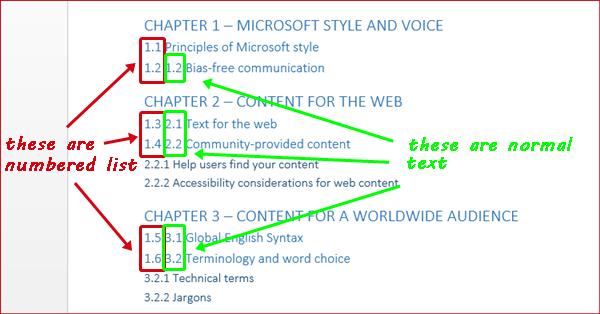 indentation_spacing_TOC4