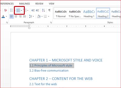 indentation_spacing_TOC2