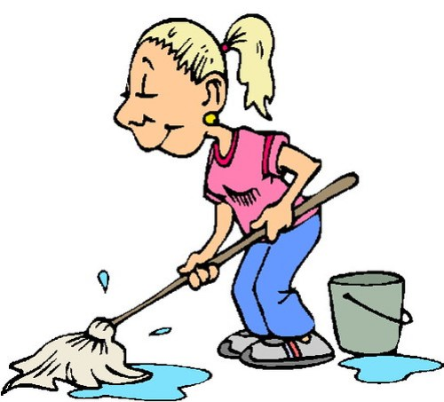 clip-art-cleaning-650662