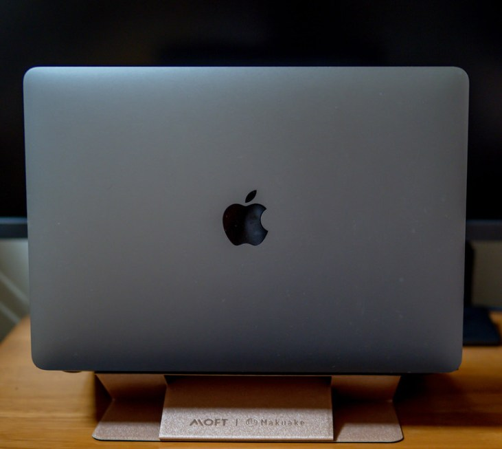 P5160005