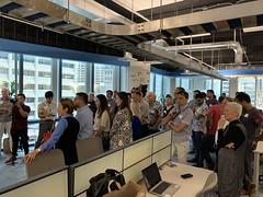 Blue Startups Cohort #11