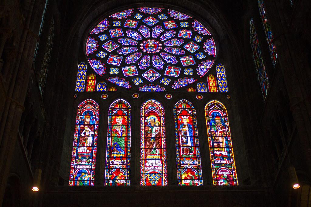 Chartres_25092017-_MG_6638-2-yuukoma