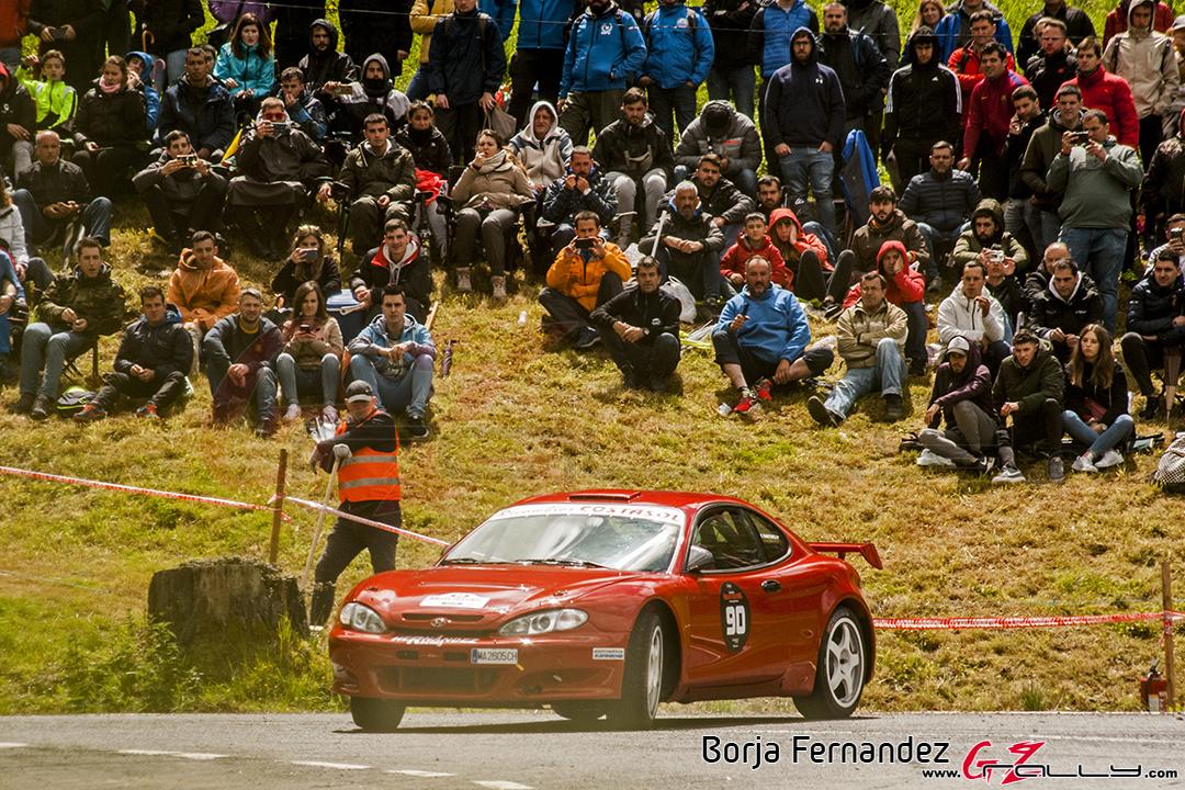 Rally_Trasmiera_BorjaFernandez_19_0066