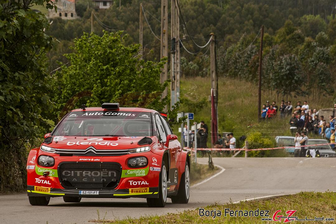 Rally_Trasmiera_BorjaFernandez_19_0048
