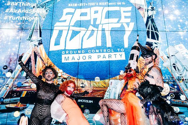 Space Oddity-562-6870Nicholas Karlin