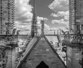 Notre-Dame-Roof-Between-Towers.jpg