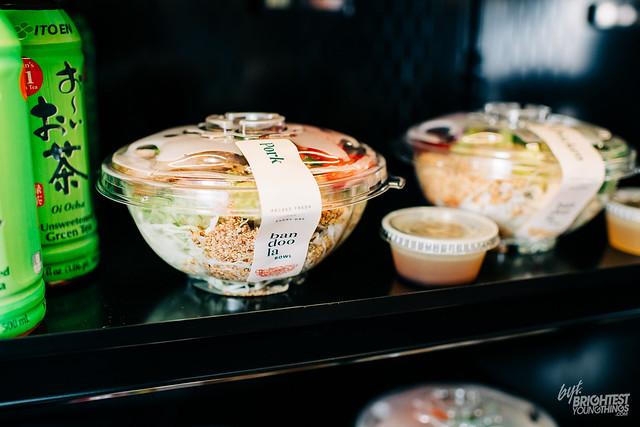Bandoola Bowl Taste Test-116-4045Nicholas Karlin