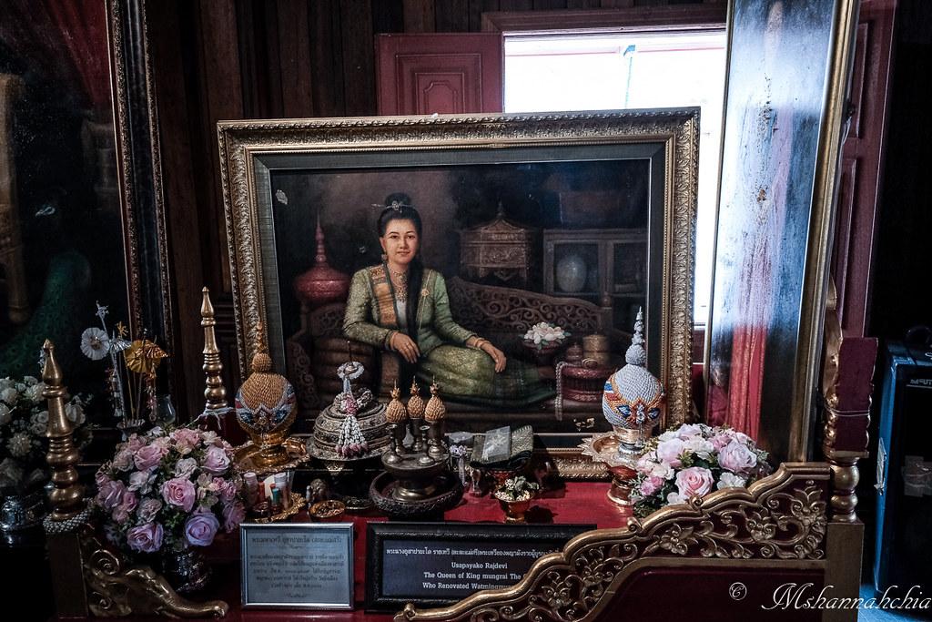 Wat Ming Muang-7