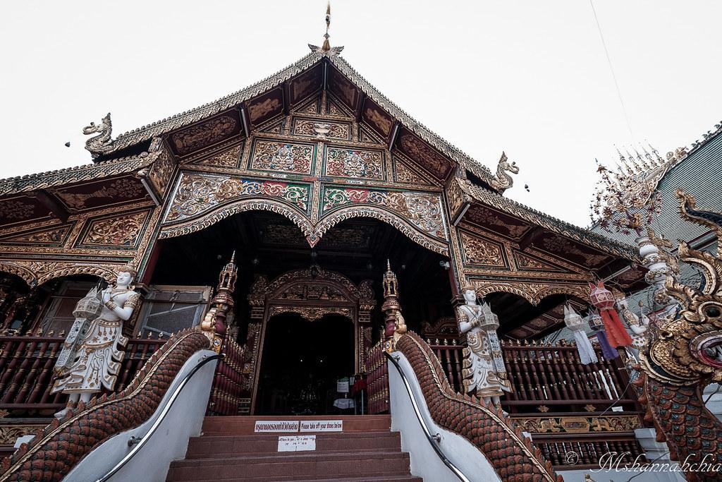 Wat Ming Muang-3