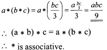 Plus Two Maths Chapter Wise Previous Questions Chapter 1 Relations and Functions 3