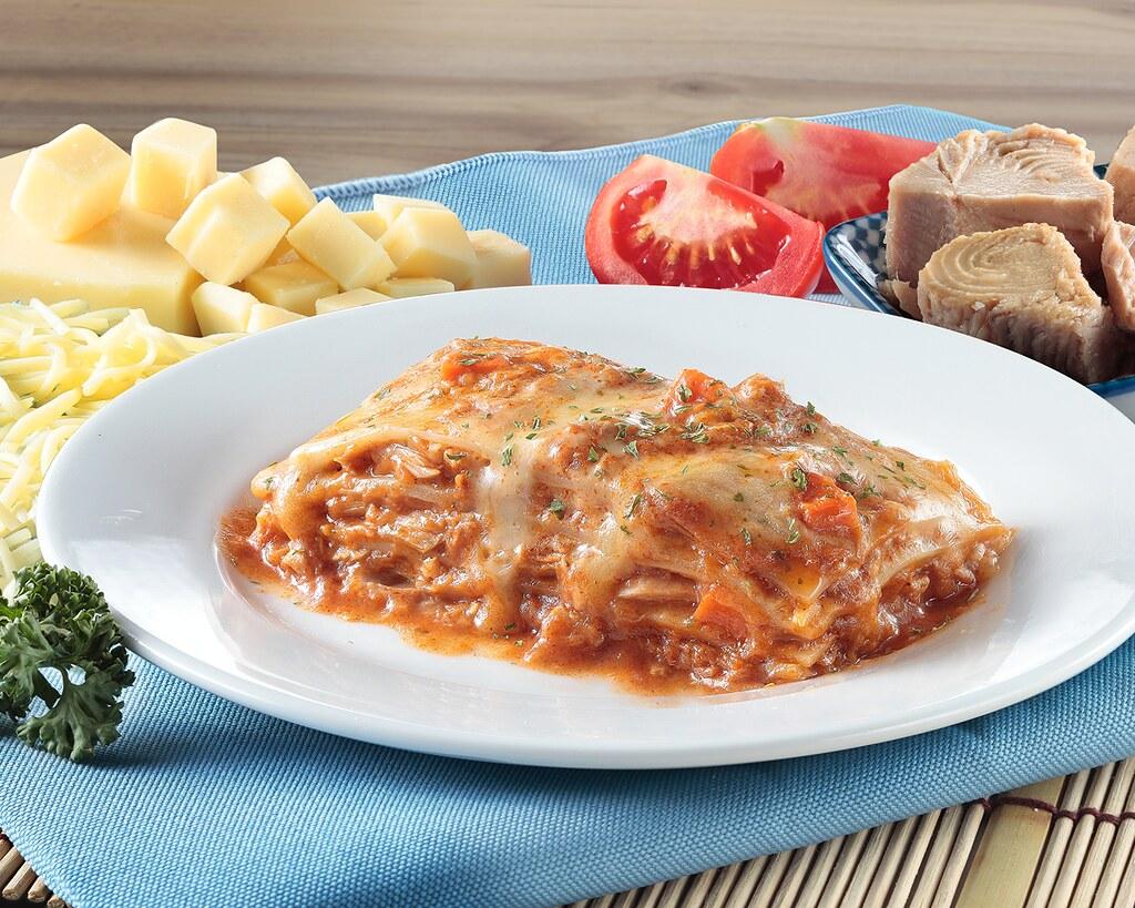 Tuna-Lasagna (1)
