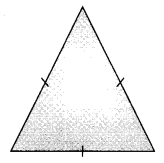 The Triangle and its Properties Class 7 Notes Maths Chapter 6 7