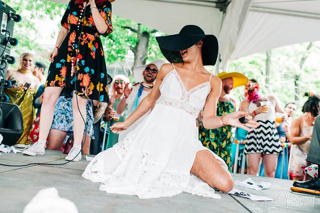 Sundress Fest 2019-377-8017