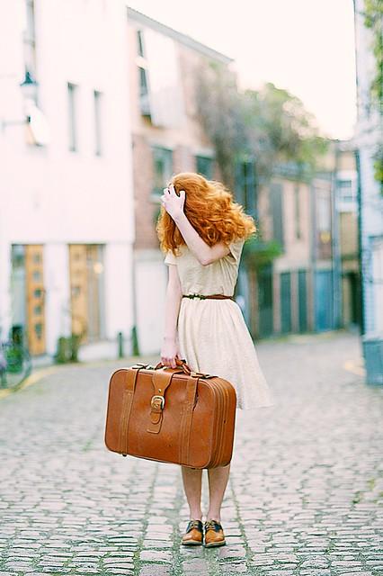 cute-dress-fashion-1071078