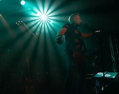 33954592348 e00908eb06 m - Peter Hook & the Light