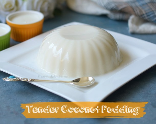 tender-coconut-pudding