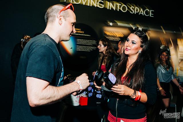 Space Oddity-034-6334Nicholas Karlin