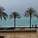 Xabia port