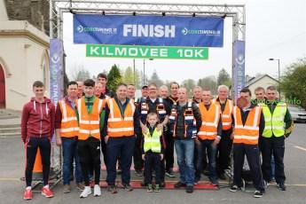 Kilmovee Info - 3989
