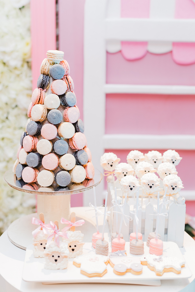 sweets Georgina Celine-2976